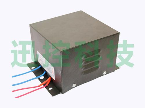 雷赛驱动器专用电源 东莞迅控自动化科技有限公司